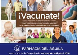 ori_vacunaantigripal2018