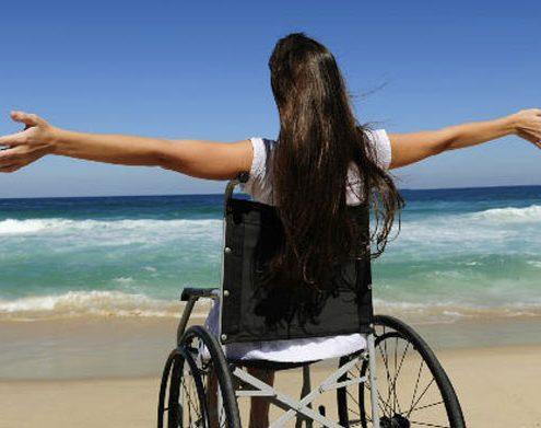 discapacidad_final