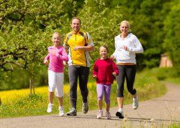 familia-corriendoparque