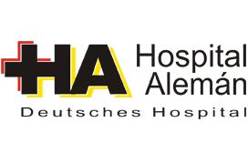 hospital-aleman