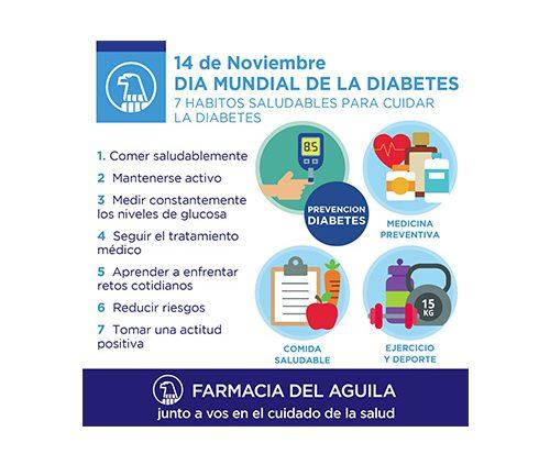 diabetes-diamundial
