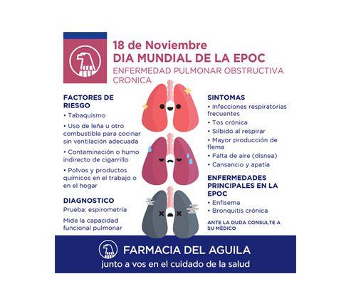 epoc-diamundial